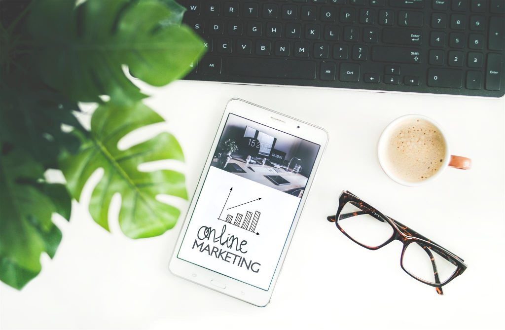 Digital PR a cosa servono e come si realizzano