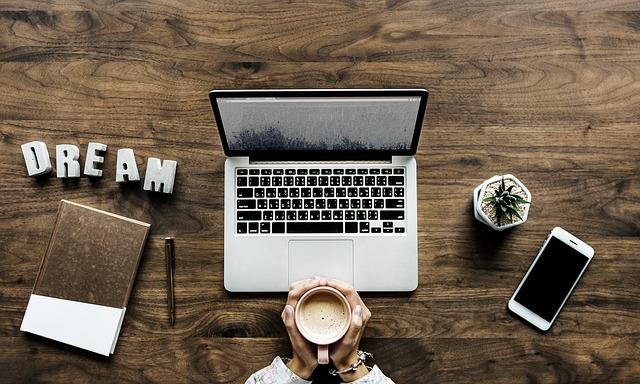 influencer-e-influencer e blogger, cosa sono