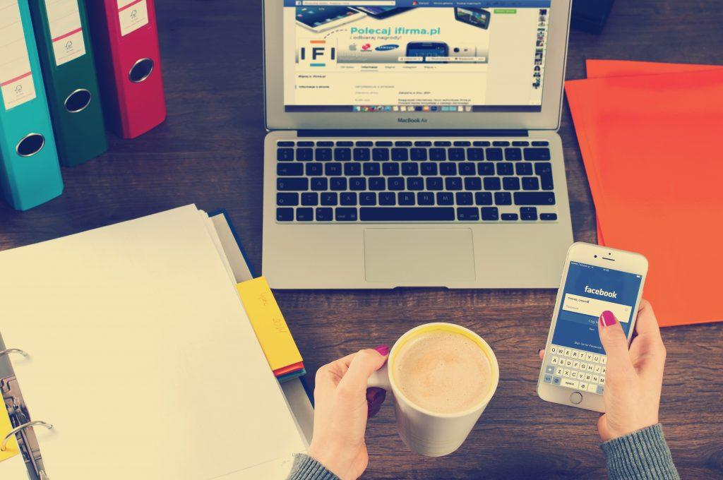 Inbound marketing perché è lo strumento migliore per trovare clienti
