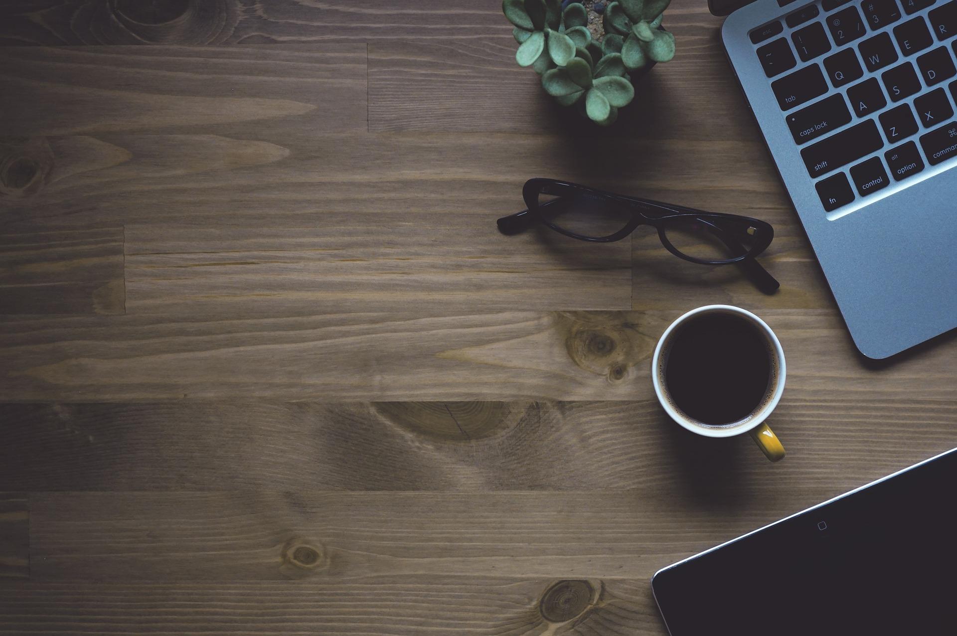Marketing conversazionale: cos'è e a cosa serve
