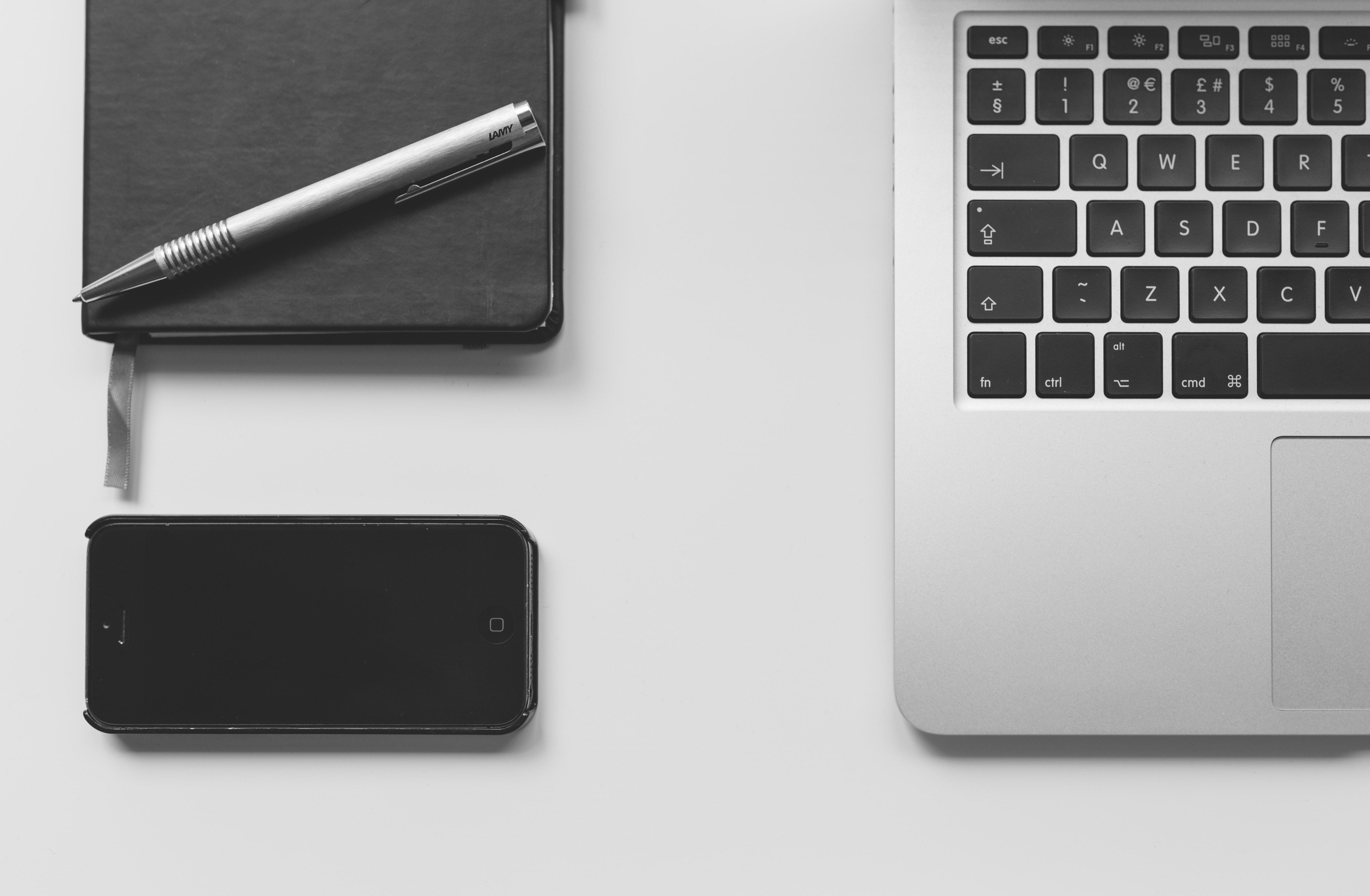 Copywriting obiettivi: destinatari e stile per un testo efficace