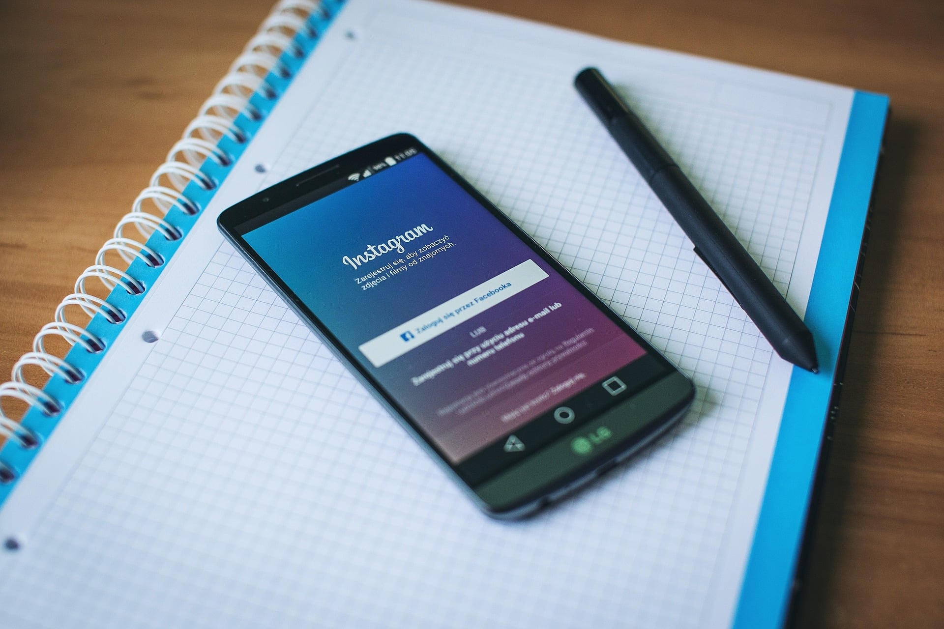 Far crescere il tuo account Instagram in modo efficace