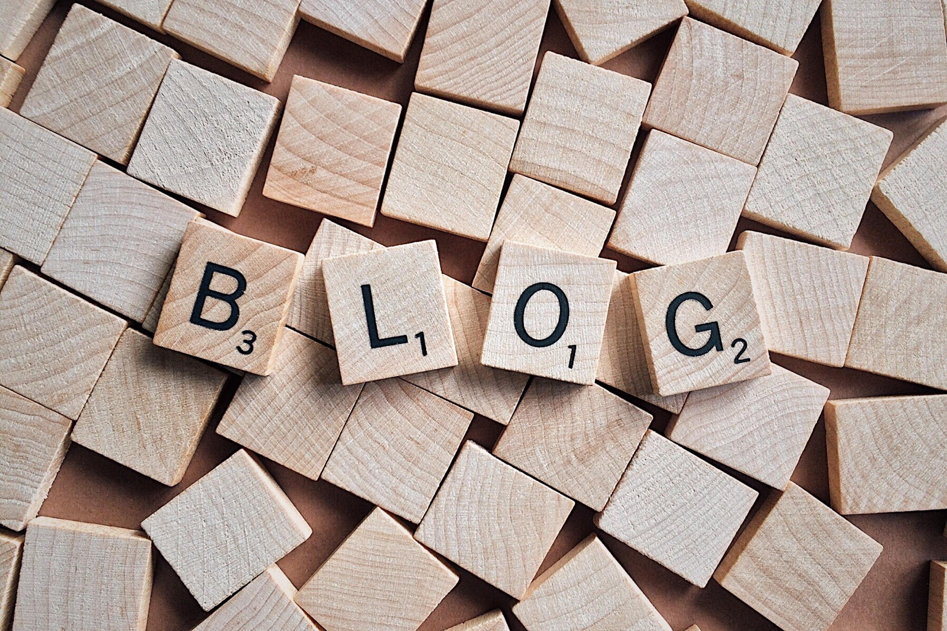 Blog aziendale perché ha ancora senso aprirne uno