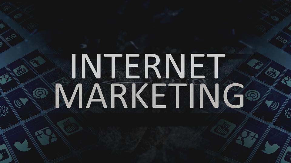 Web marketing e strategie: 3 efficaci per realizzarlo