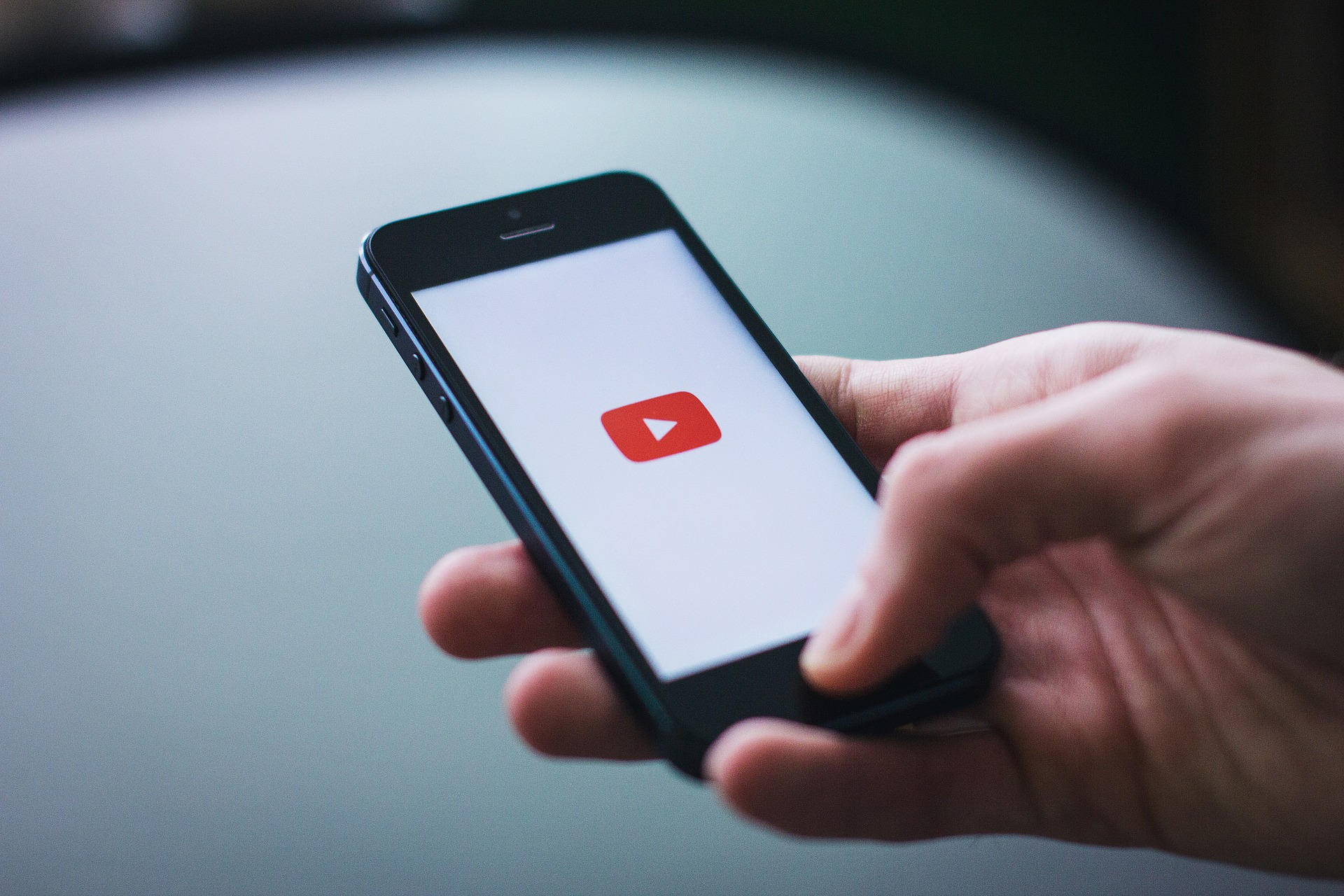 Youtube SEO: come ottimizzare i video