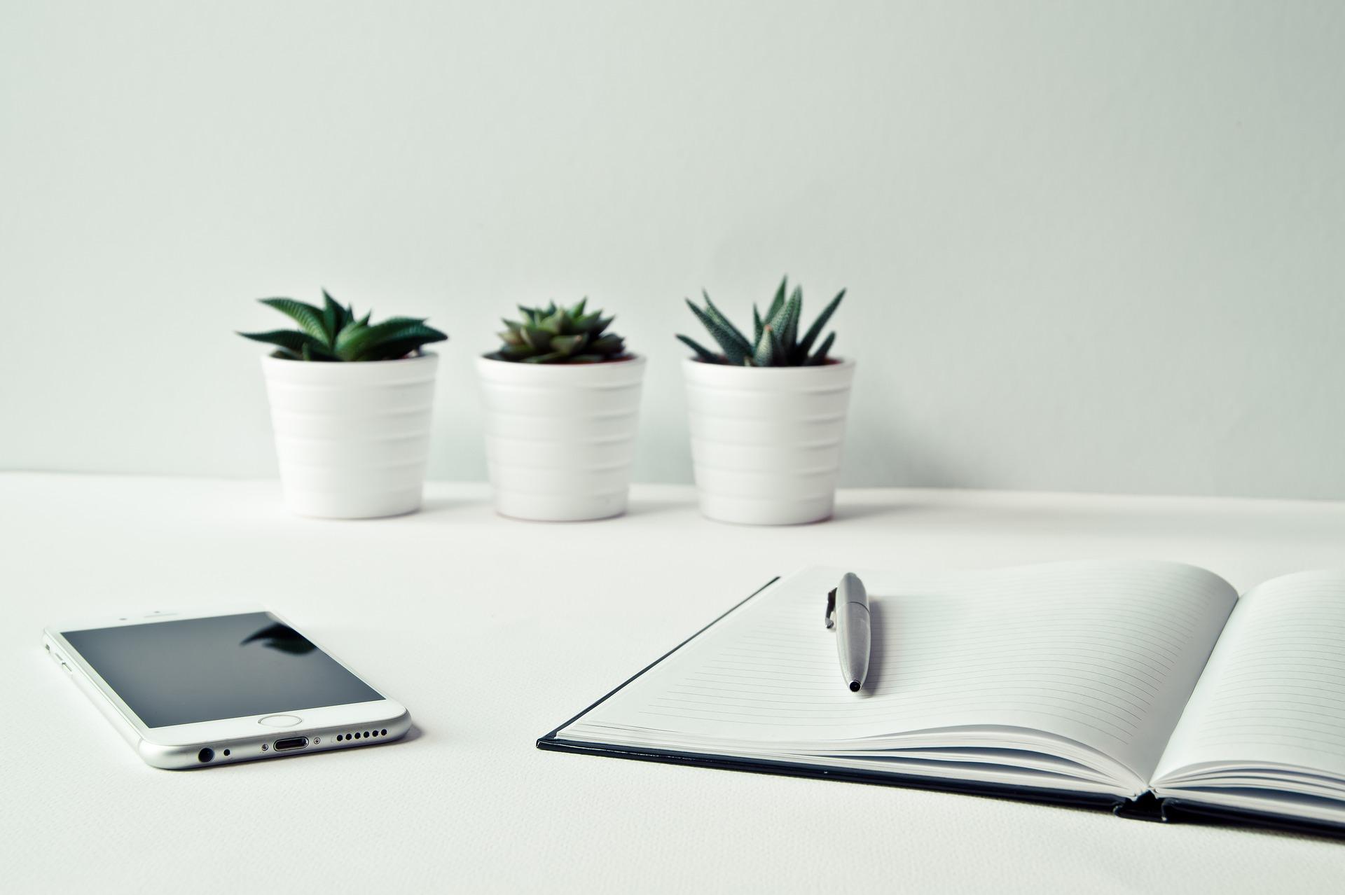 Come ottimizzare un testo con le parole chiave