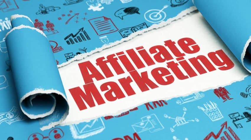 Affiliate Marketing: cos'è e come funziona