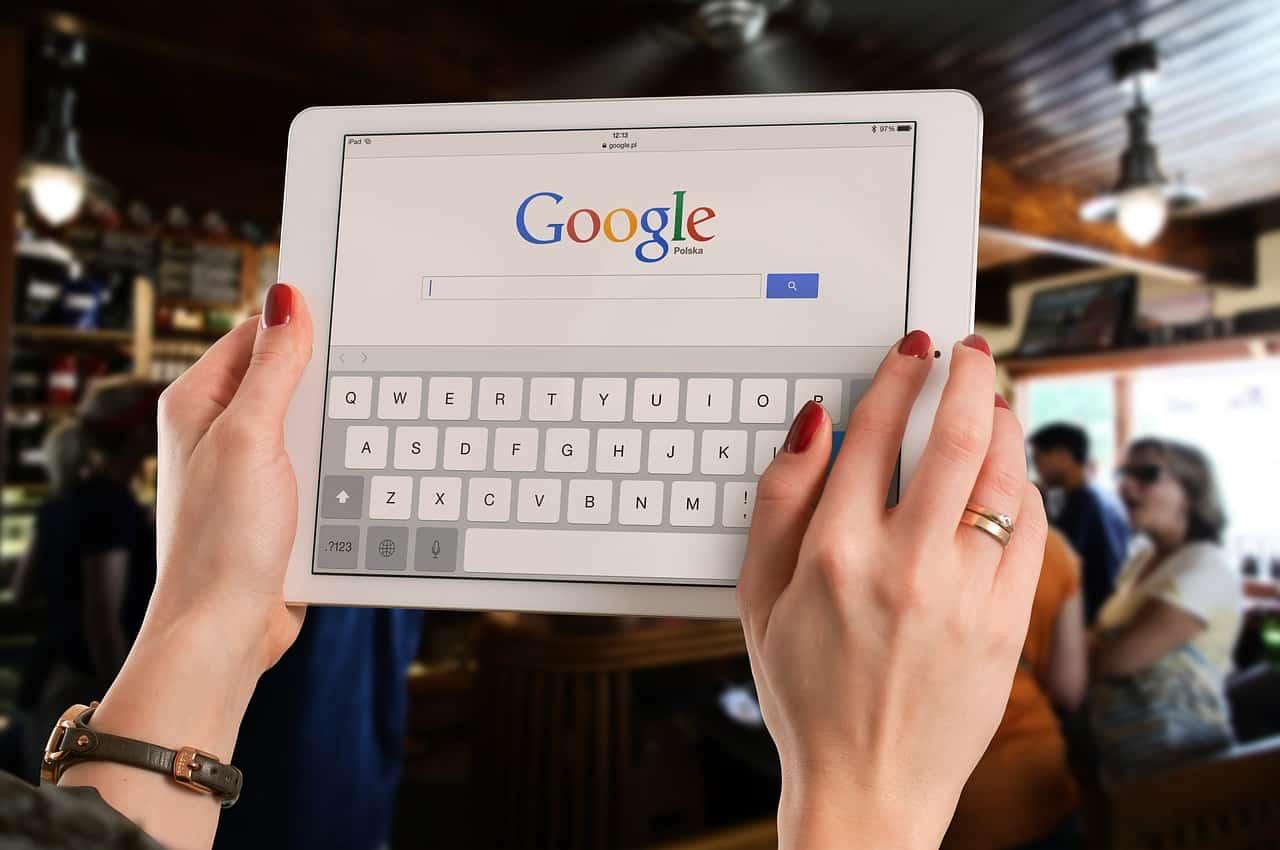 Come migliorare il posizionamento su Google