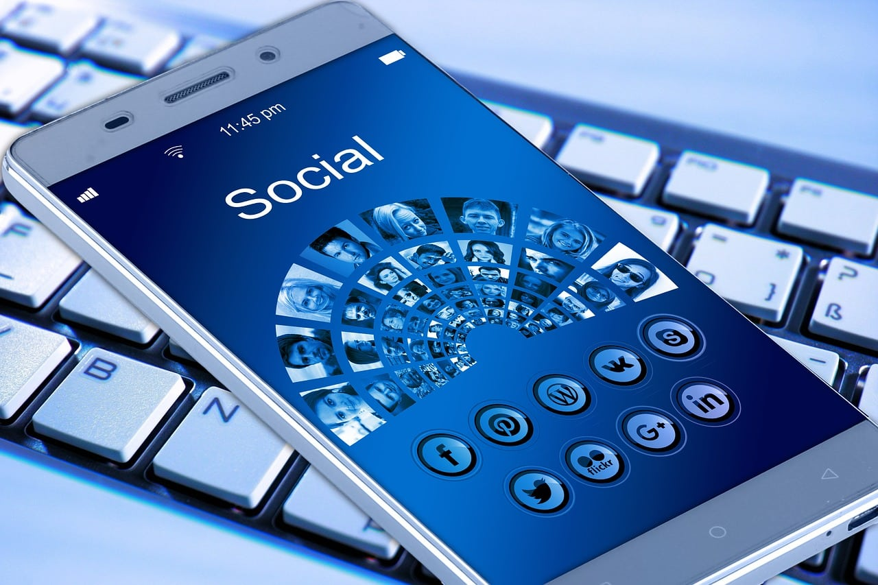 Come fare social media marketing su facebook