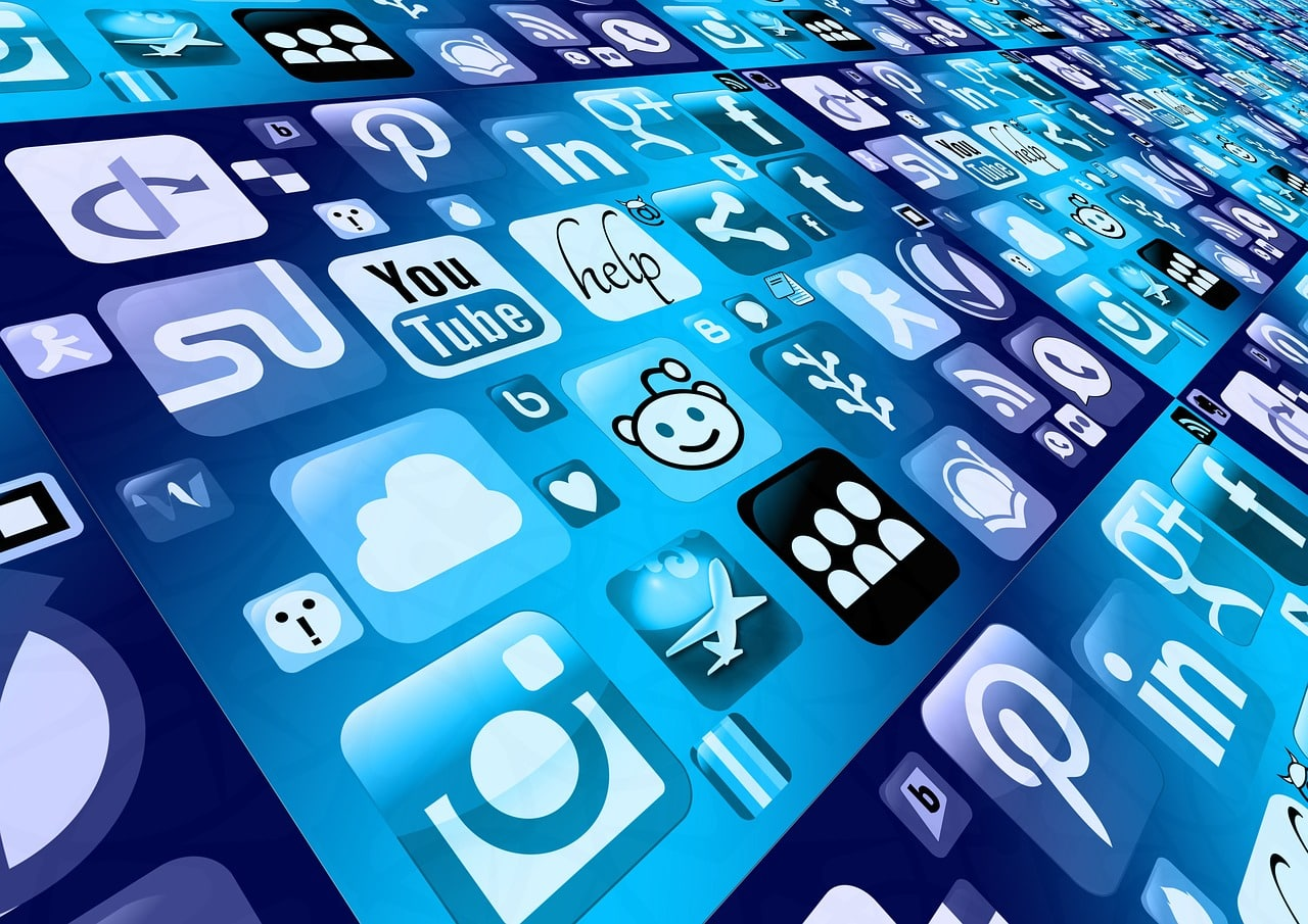 Strategie efficaci di social media marketing