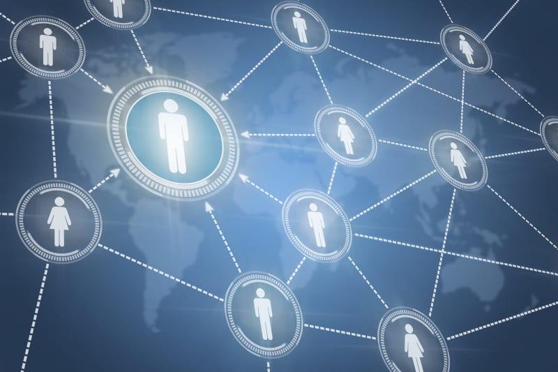 Network Marketing (o multi-level marketing): cos'è e come funziona