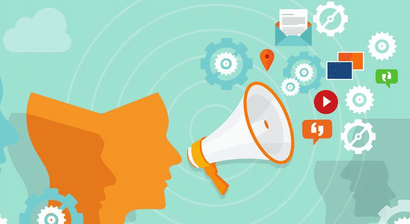 Digital PR: cosa sono e quali vantaggi portano all'azienda
