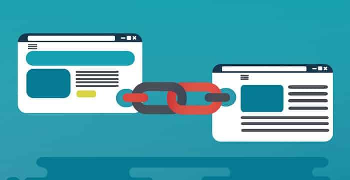 Cosa sono i link e come utilizzarli in modo corretto in ottica SEO