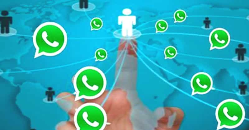 WhatsApp Marketing: come comunicare in modo istantaneo con i propri clienti
