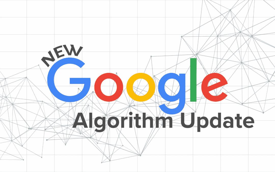 Google Update: cosa sono e come comportarsi