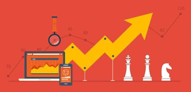 Growth Hacker Marketing: cos'è e come funziona