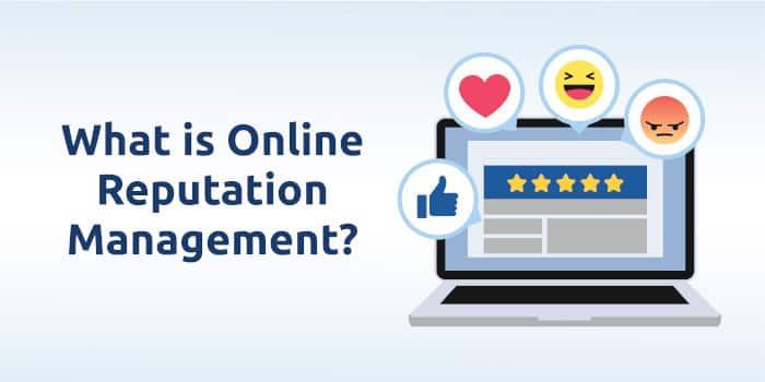Reputazione online, come monitorarla