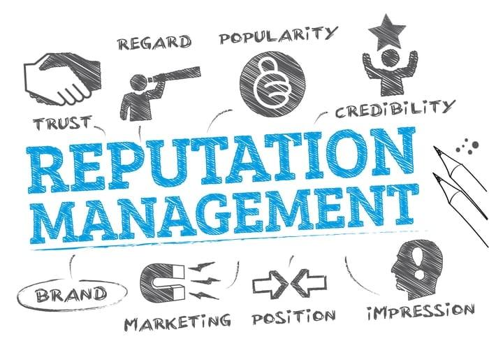 Reputazione online: cos'è e come monitorarla al meglio