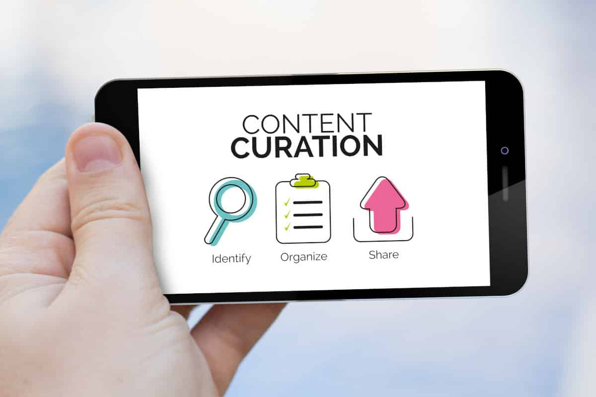 7 tools indispensabili per aggregare e gestire contenuti