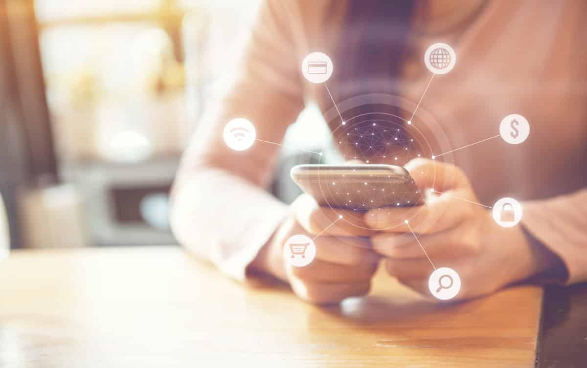 Digital Advertising: ecco dove e come investire al meglio nel 2020