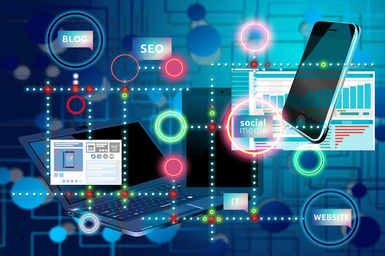 Ultime tendenze del digital marketing: eccone 4 da tenere d'occhio