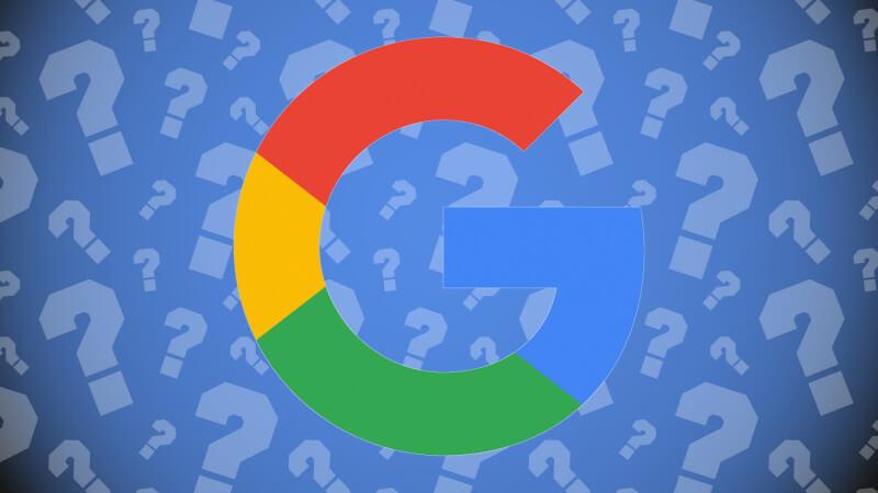 Google: da motore per effettuare ricerche a motore di risposte