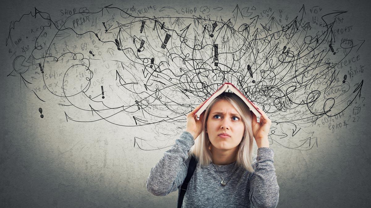 La gestione dei commenti negativi nel social media marketing