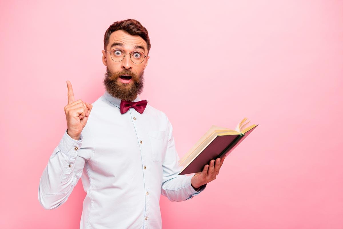 Cosa sono i contenuti evergreen e come scriverli al meglio