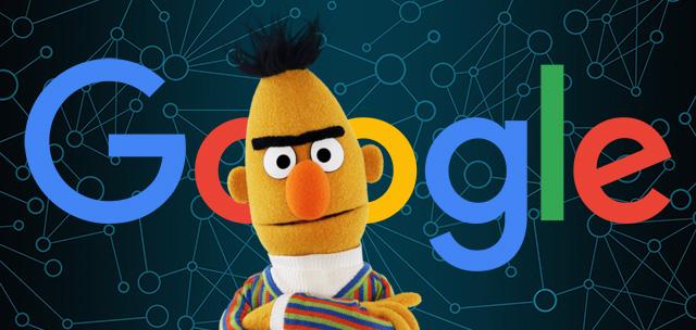 Google BERT update: cos'è e come impatterà sui risultati di ricerca