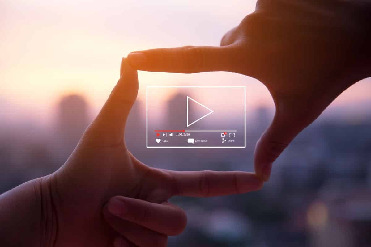 numeri e trend del video marketing