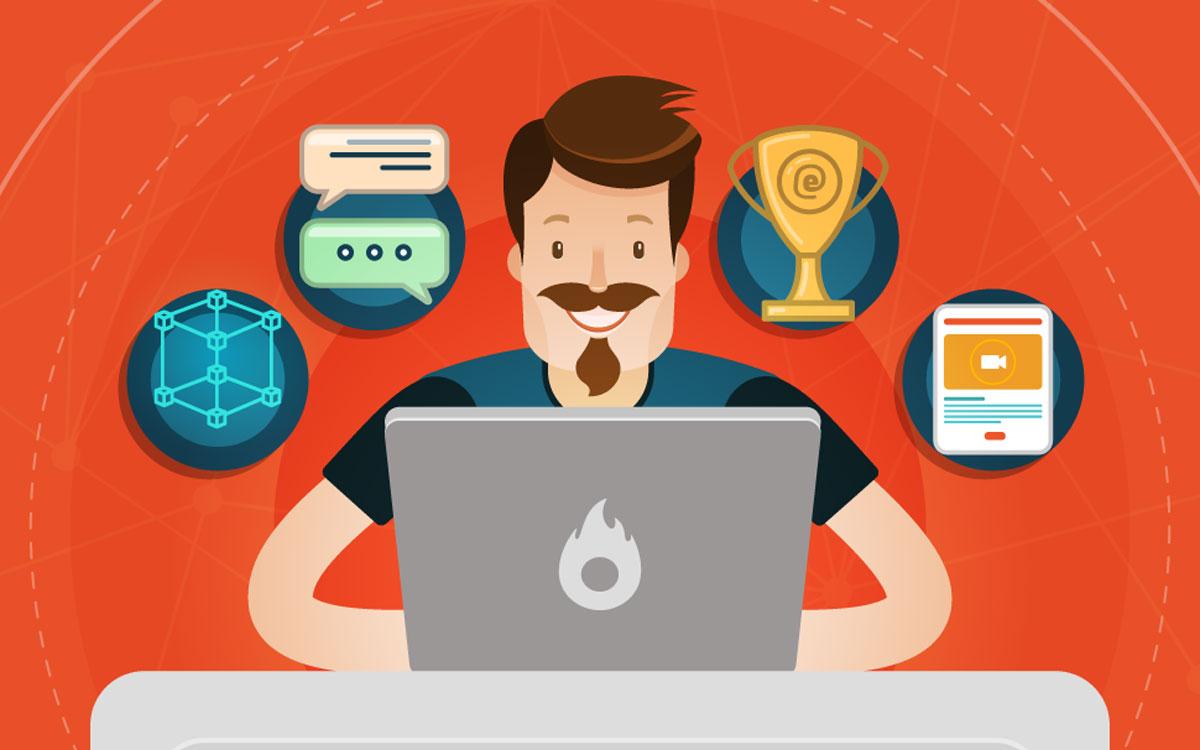 Blog post: la guida (in 10 punti) per creare articoli perfetti e performanti