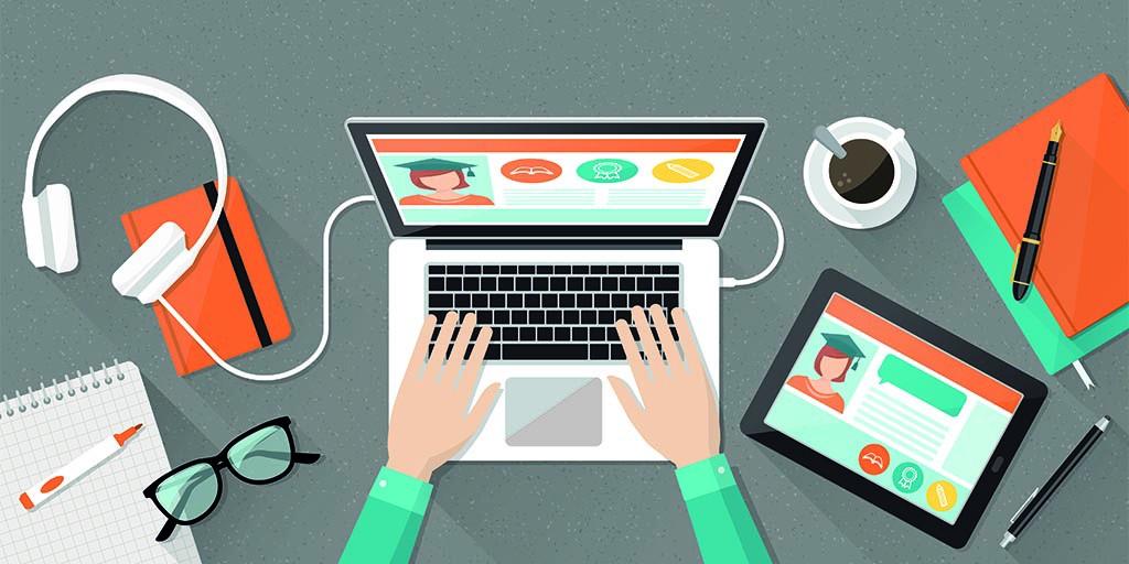 Blog 2020: numeri e strategie migliori per continuare ad avere successo con il blogging
