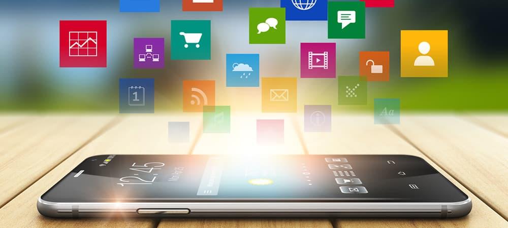 Progressive Web Apps (PWA): cosa sono e perché sono così rivoluzionarie