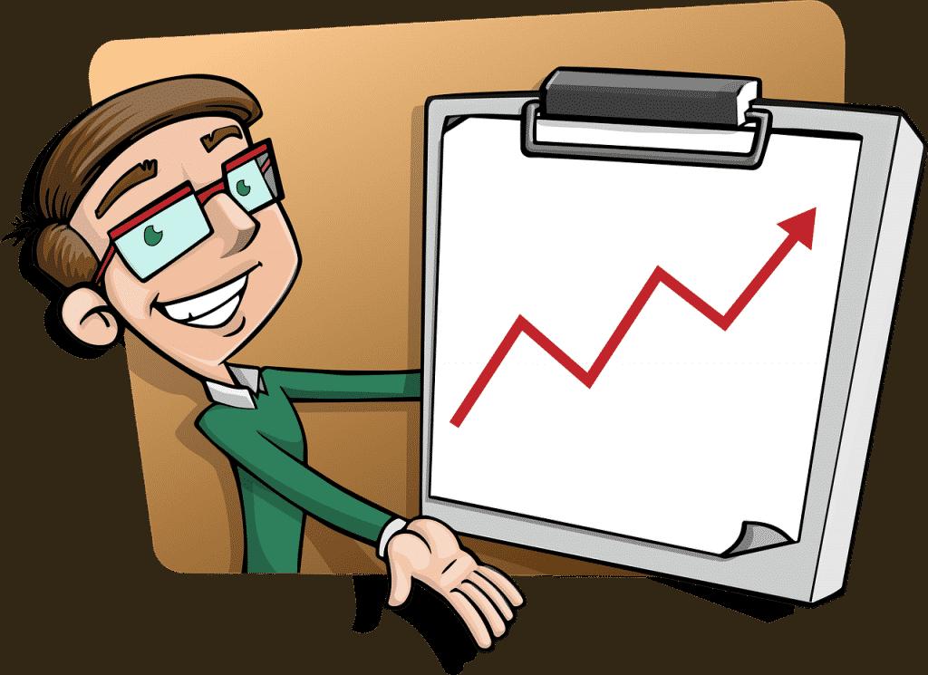 marketing strategico fasi